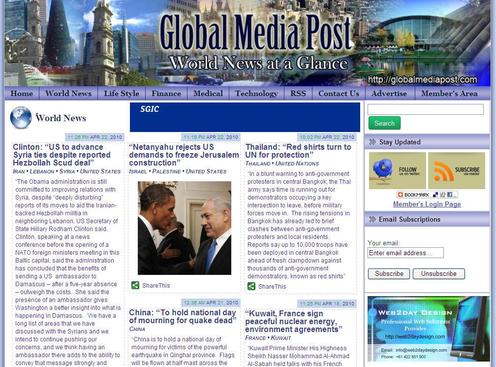 globalmediapost