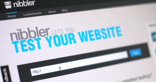 Test your website SEO status